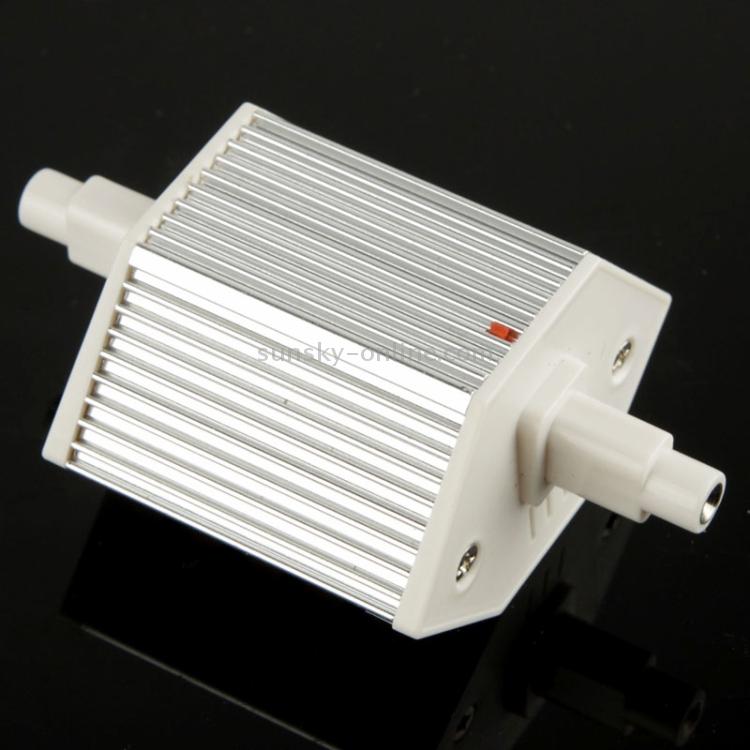 S-LED-6133WW