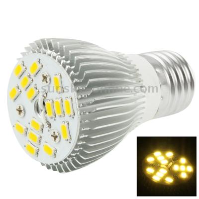 S-LED-6164WW
