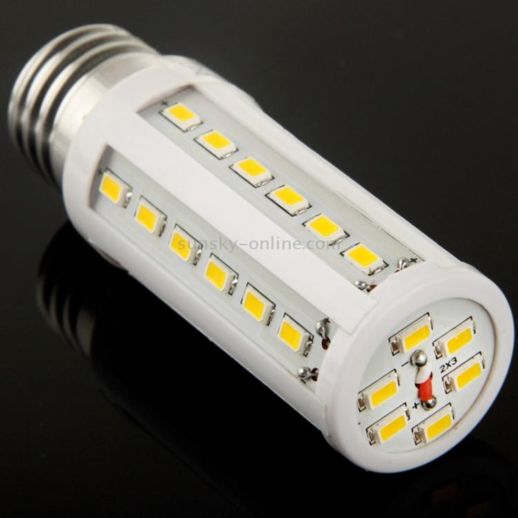 S-LED-6165WW