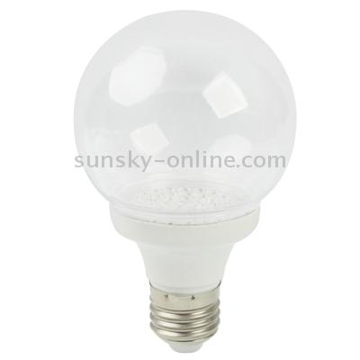 S-LED-6181