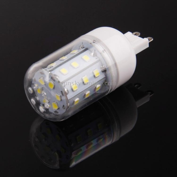 S-LED-6187W
