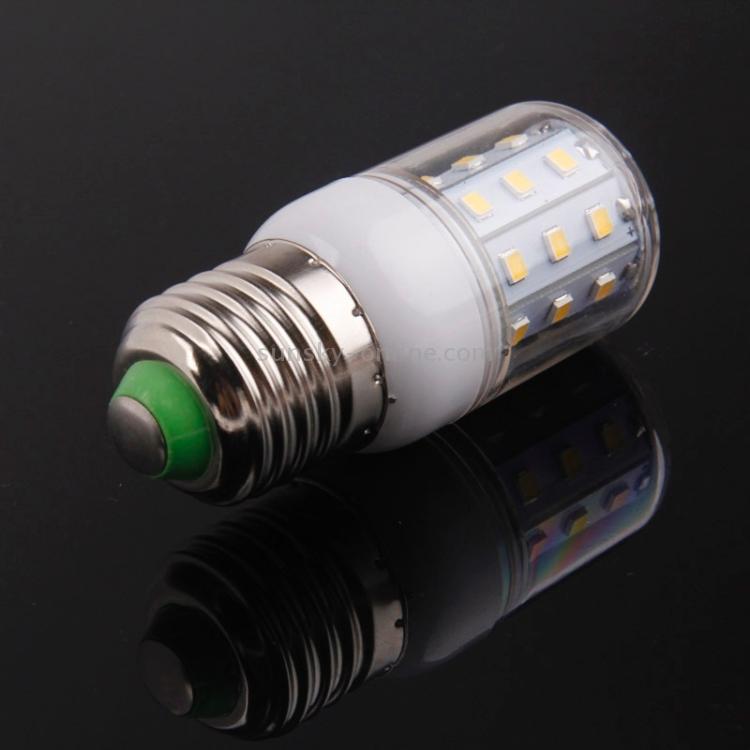 S-LED-6188WW