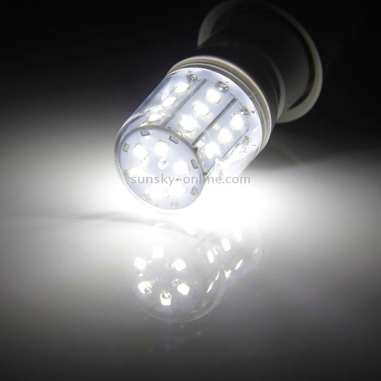 S-LED-6191W