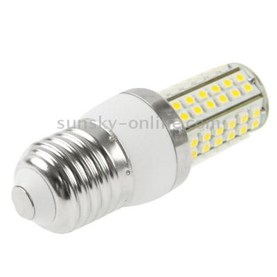 S-LED-6198WW