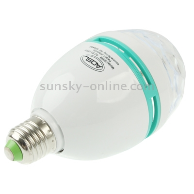 S-LED-6210