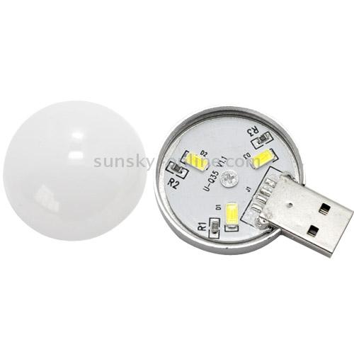 S-LED-6215