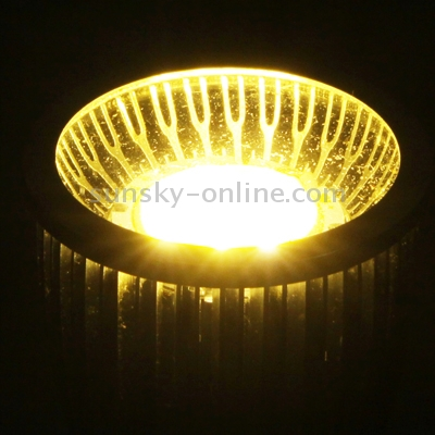 S-LED-6228