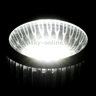 S-LED-6229