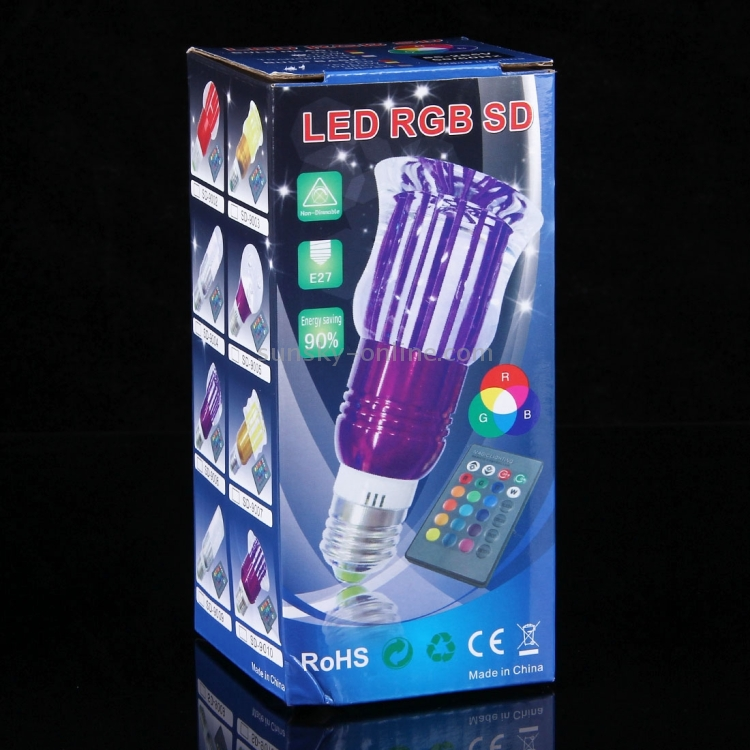 S-LED-6231