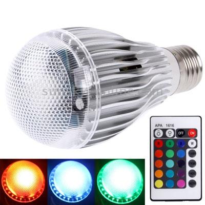 S-LED-6234