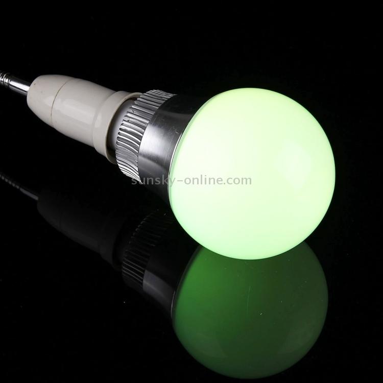 S-LED-6235
