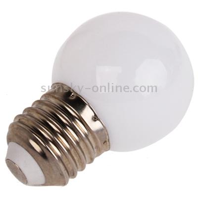 S-LED-6255