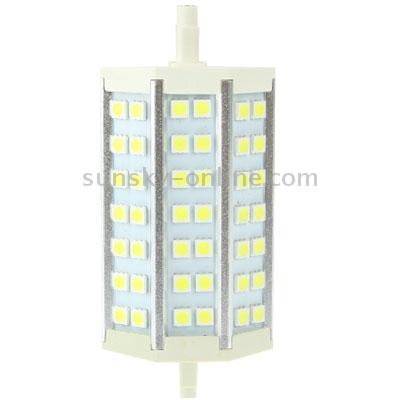 S-LED-6257WW