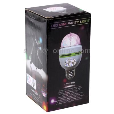 S-LED-6261