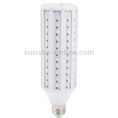 S-LED-6270W