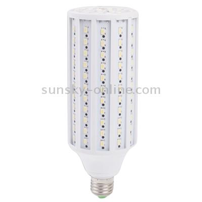 S-LED-6271WW