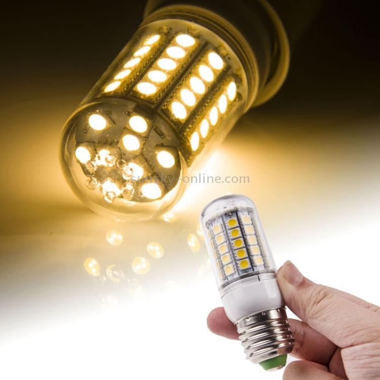 S-LED-6310WW
