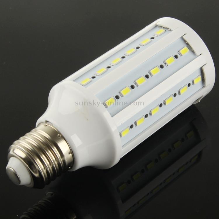 S-LED-6320W
