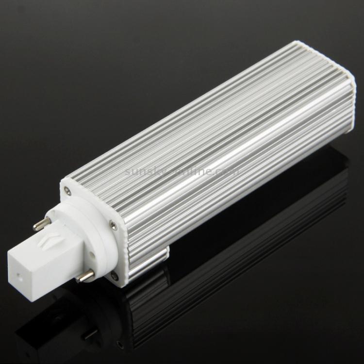 S-LED-6324WW
