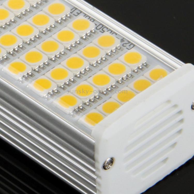 S-LED-6327WW