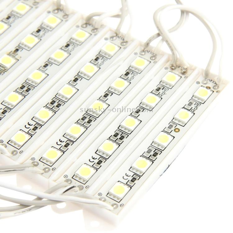 S-LED-6335