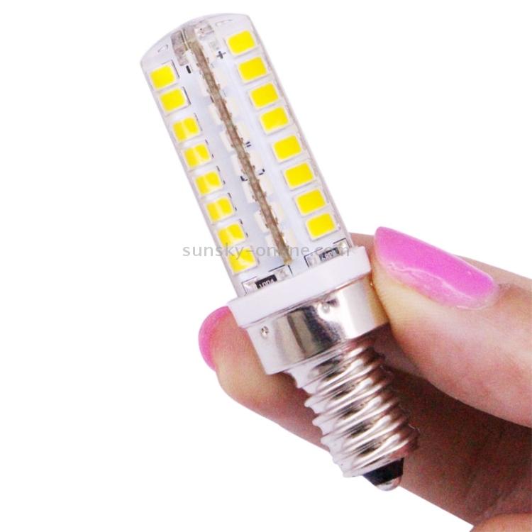 S-LED-6500WW