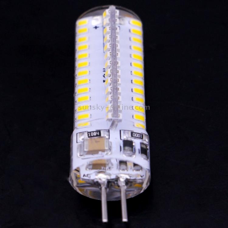 S-LED-6506WW