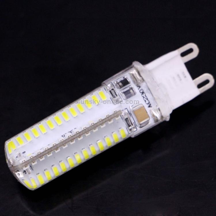 S-LED-6507NW