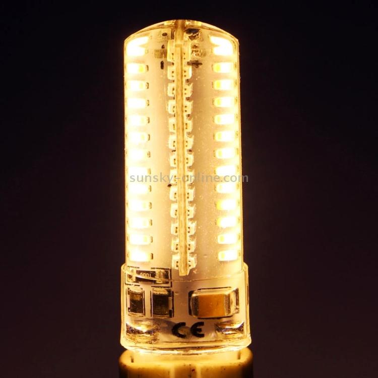 S-LED-6507WW
