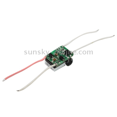S-LED-7001