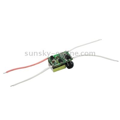 S-LED-7003