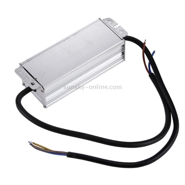 S-LED-7012