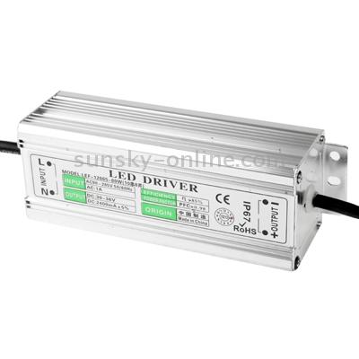 S-LED-7015