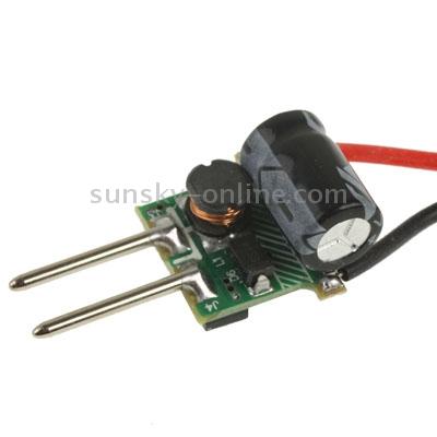 S-LED-7027