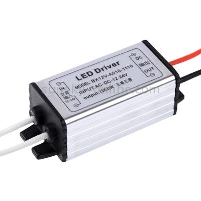 S-LED-7039
