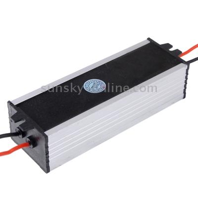 S-LED-7041