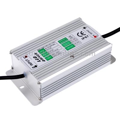S-LED-7048