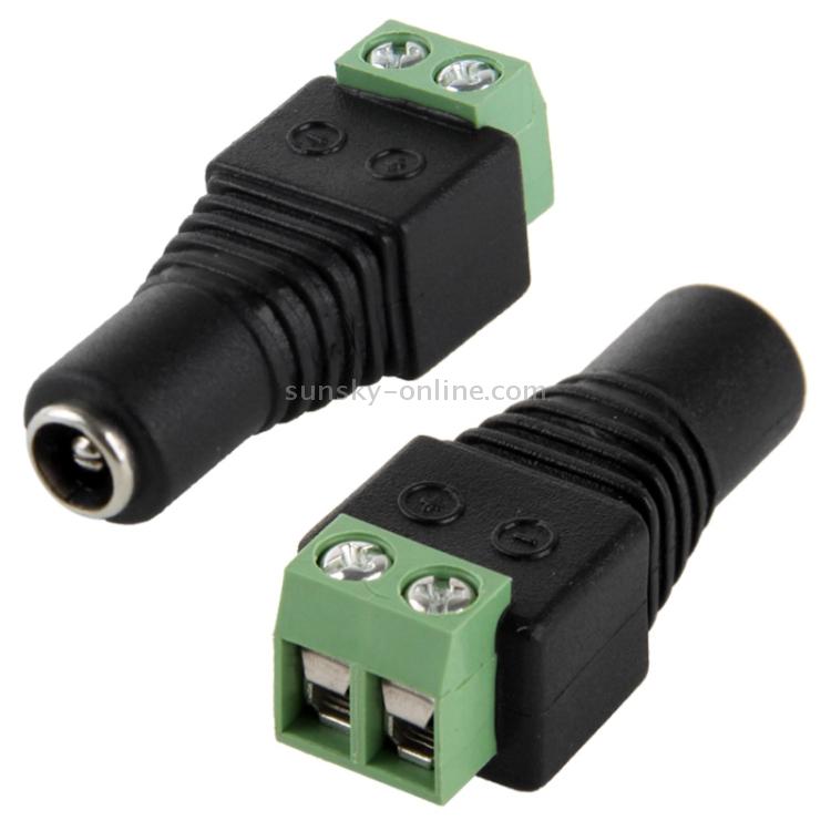 S-LED-7501