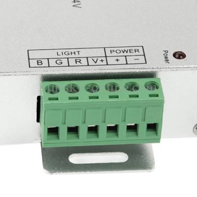 S-LED-7512A