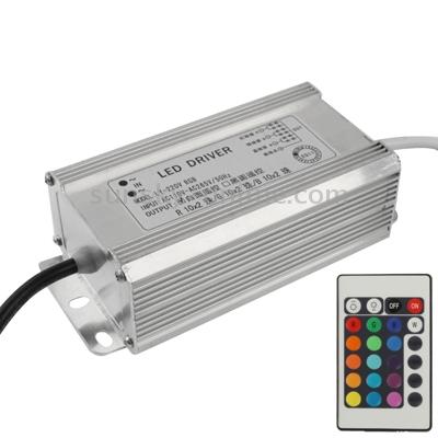 S-LED-7515