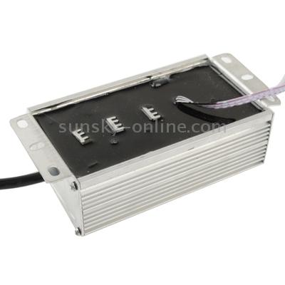 S-LED-7516