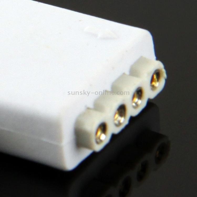 S-LED-7531