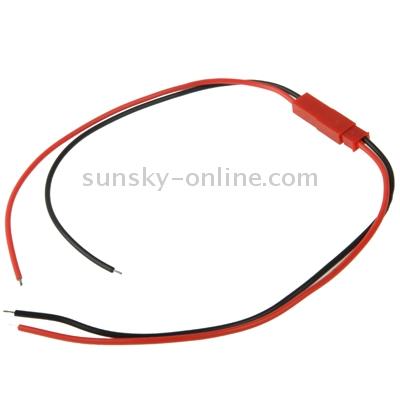 S-LED-7562