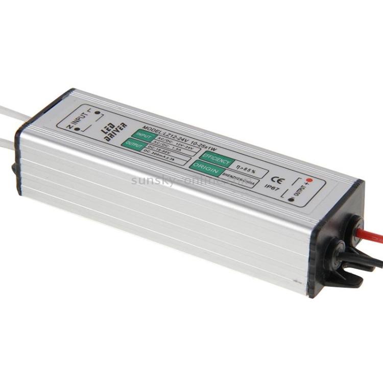S-LED-7936