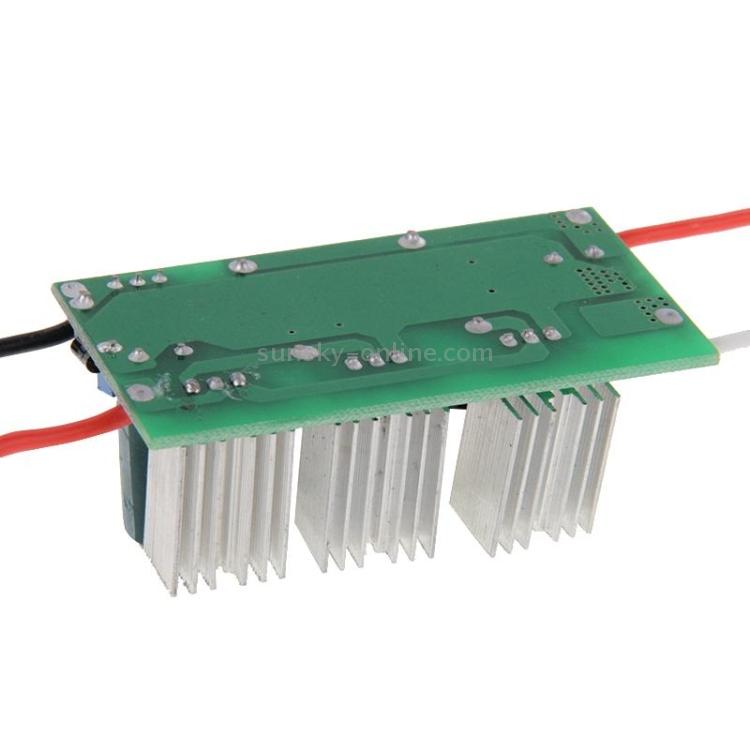S-LED-7939