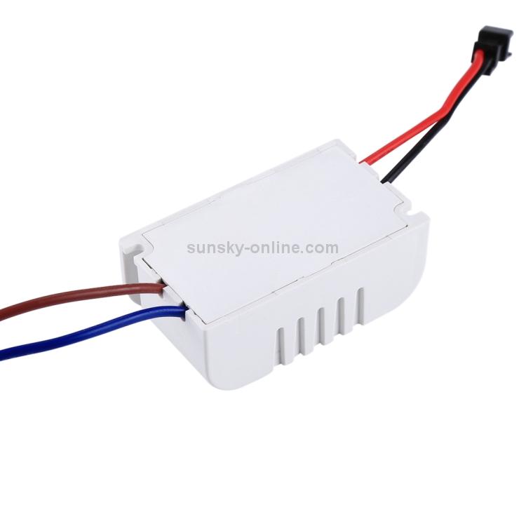 S-LED-7941