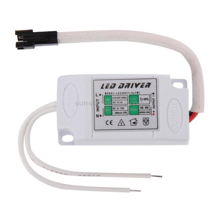 S-LED-7943