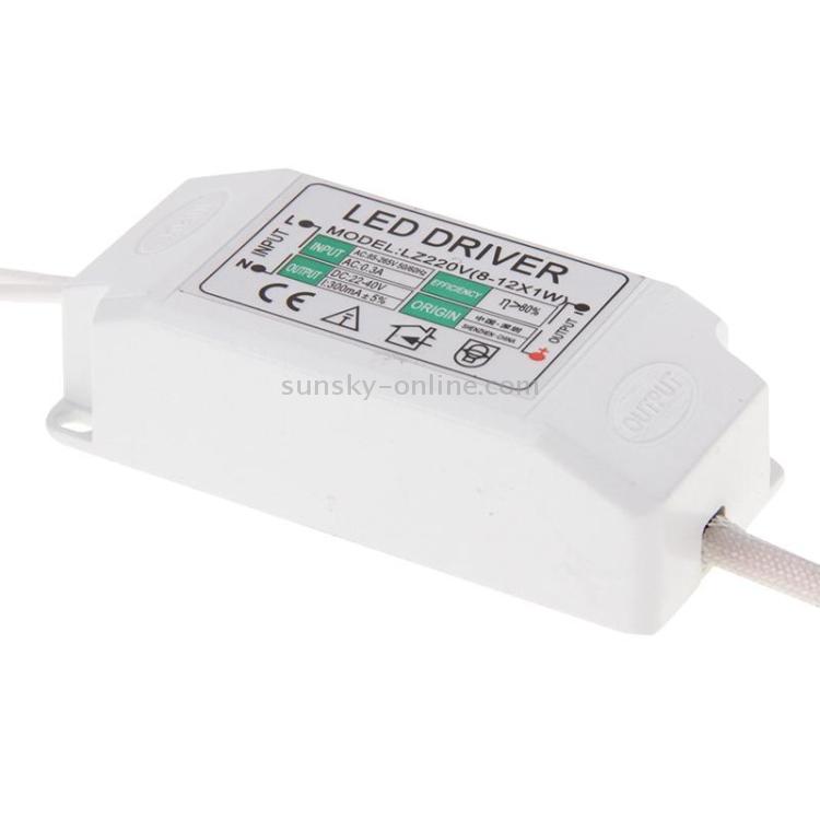 S-LED-7945