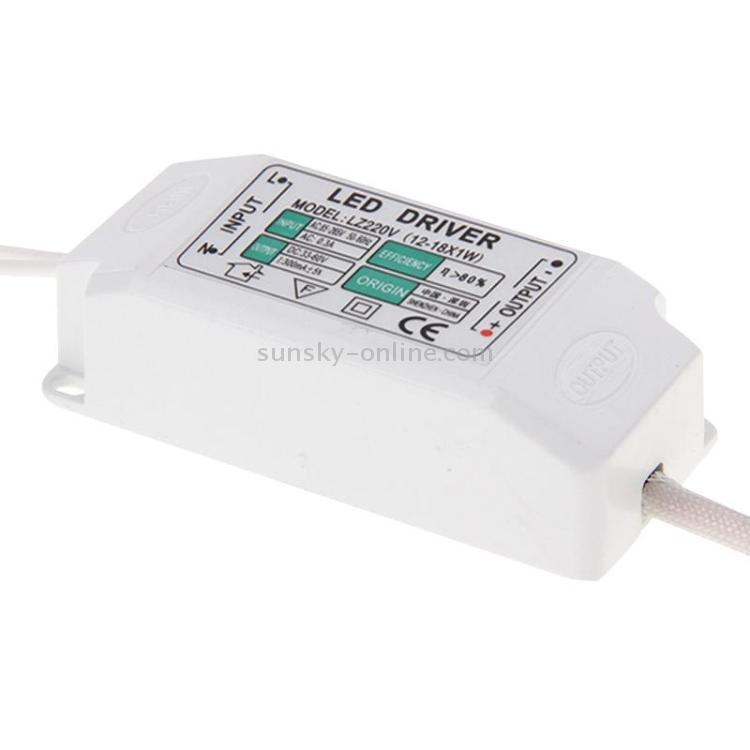 S-LED-7946