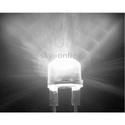 S-LED-8002W